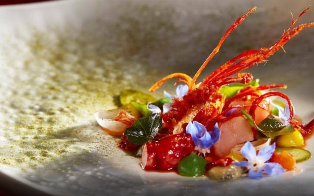 Restaurants étoilés au Portugal – Guide Michelin 2019