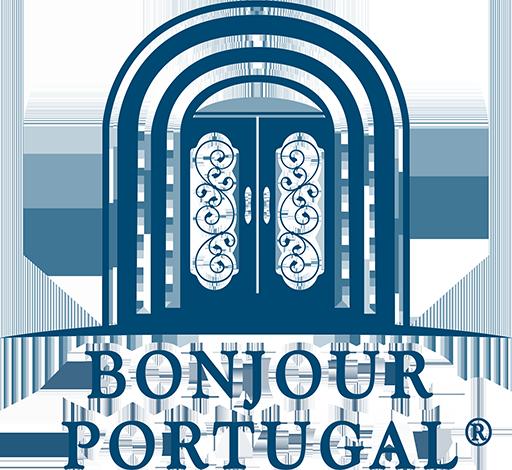 Bonjour Portugal